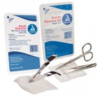 Staple Remover Kit