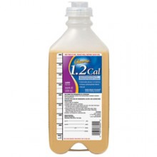 Glucerna 1.2 RTH, 1000ML