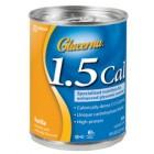Glucerna 1.5 Cans