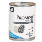 Promote w/Fiber Cans