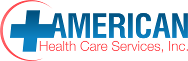 American Health Care Services, Inc
